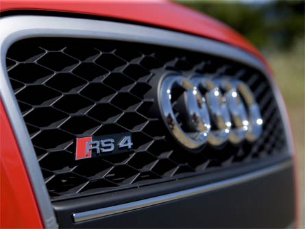 rs4-front-red4