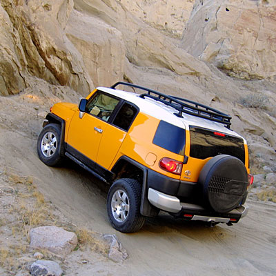 fj_cruiser_review_1