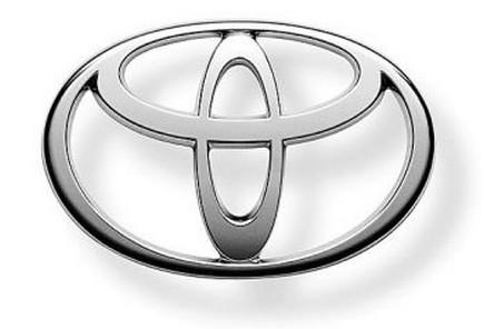 toyota-emblema