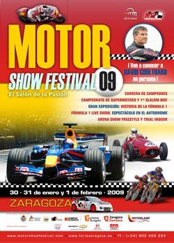 motor_show_festival_2009