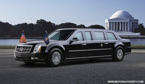 obama_presidential_limo_005-0114-950x600
