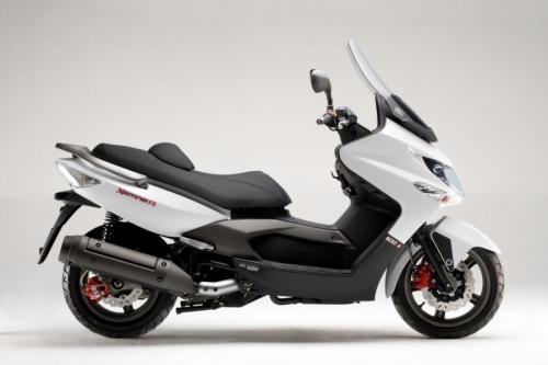 xciting-500r