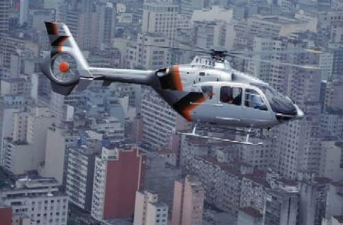 helicopteros_bitur_civil02
