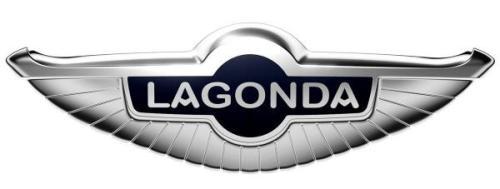 lagonda-logo_th_2
