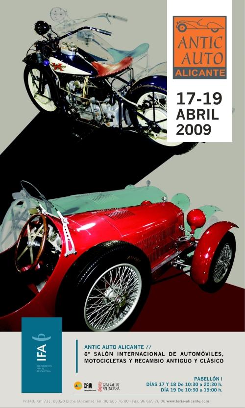 antic_auto