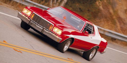 coches-cine_09_headerphoto1