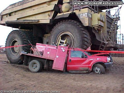 tractor_007b