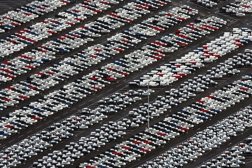 coches-inglaterra
