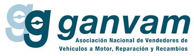 logo_ganvam