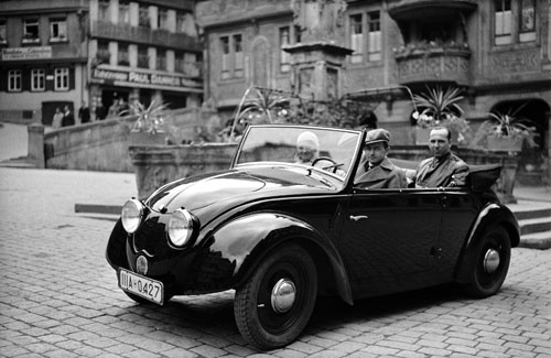 1936-volkswagen-v2