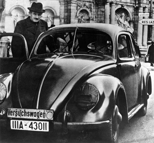1940-volkswagen