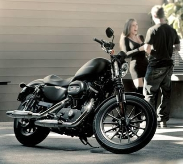 ––––•(-• Movil Sex-Simbol (Viktor) •-)•–––– 2009-harley-davidson-iron-883
