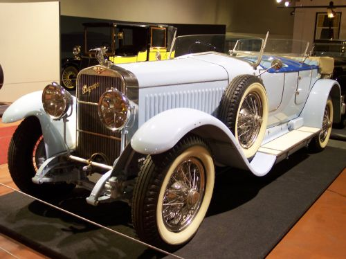 Hispano-Suiza_1924_H6B_Million-Guiet_Dual-Cowl_Ph%C3%A6ton