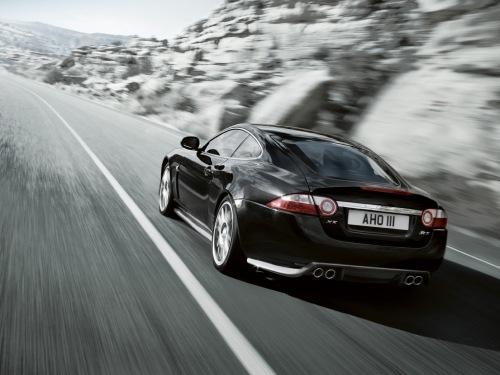 jaguar-xkr-s-03