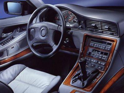 850csi_interior
