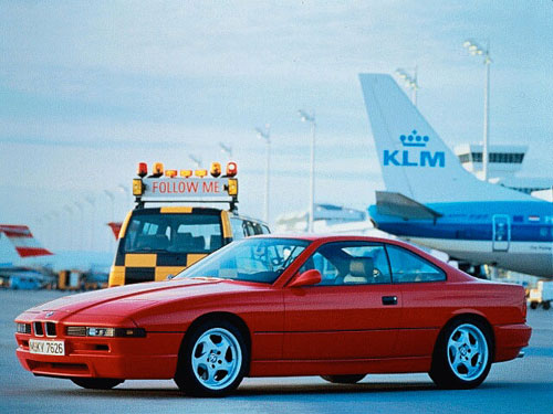 BMW_850csi_av5