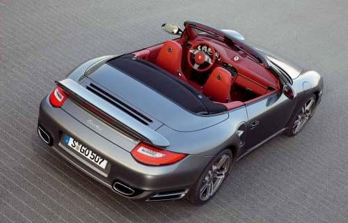 911 Turbo_5