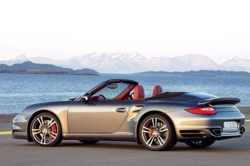 911 Turbo_6