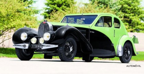Bugatti_notap