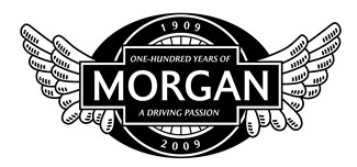 Morgan logo 100