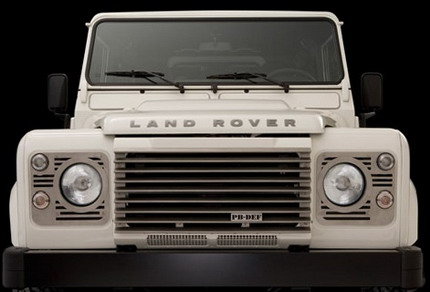 Land_Rover_Defender_Piet_Boon_edition-4