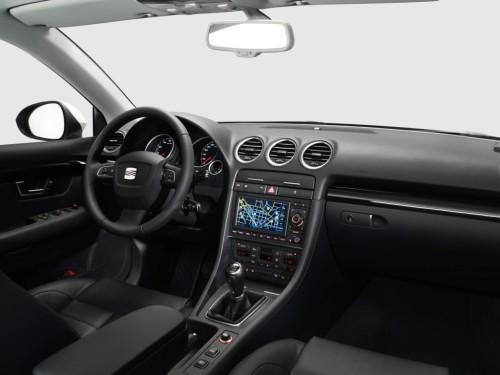 seat-exeo-st-23-1024x768