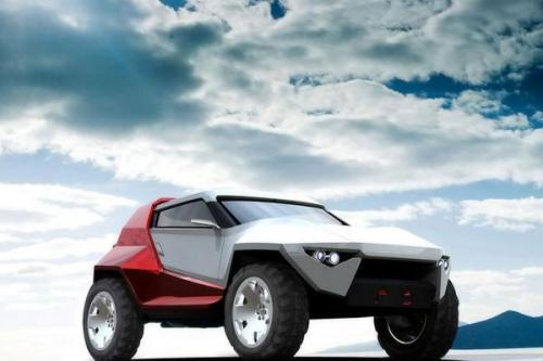 fornasari-buggy-51_th_2_500