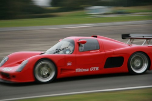 ultima-gtr720-top-gear-5-1024x682