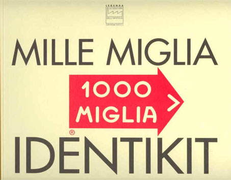 mille-miglia-cartel.jpg