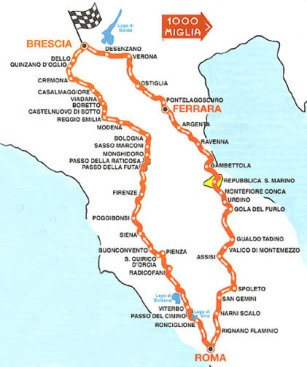 http://themotorlobby.files.wordpress.com/2009/11/mille_miglia_route1.jpg