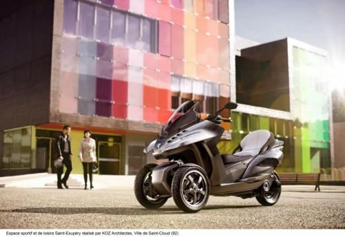 peugeot-concept-hybrid3-evolution-1-1024x705