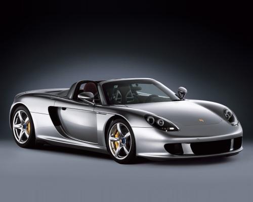 RSR Gallardo Valentino Balboni: the first add-on car for netKar PRO - Page 2 Porsche-carrera-gt
