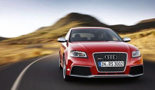 Audi-rs3-2012-0