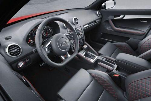 Audi-rs3-2012-2