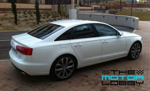 Audi-A6-TFSI-2