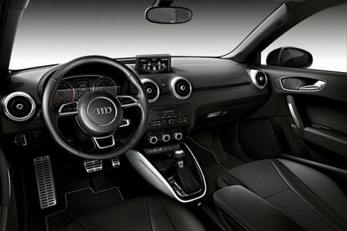 Audi-a1-sportback-int2