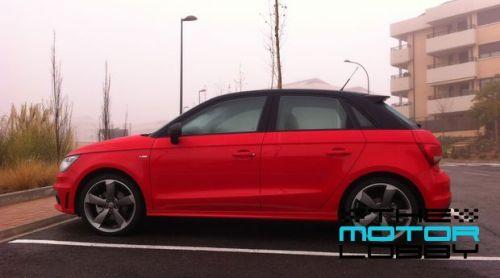 Audi-A1spback