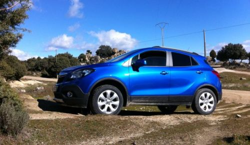 Opel-gama-2013(16)