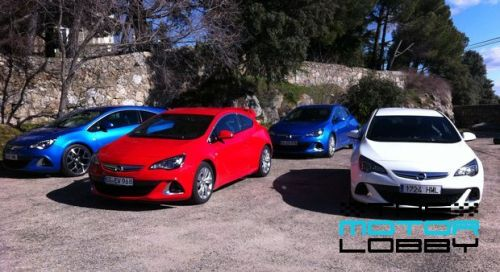 Opel-gama-2013(17)