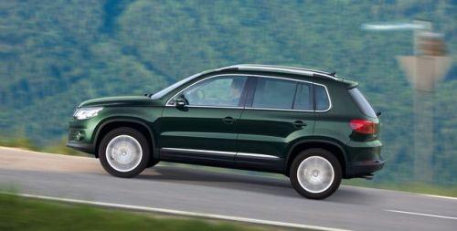 Volkswagen-Tiguan-T1