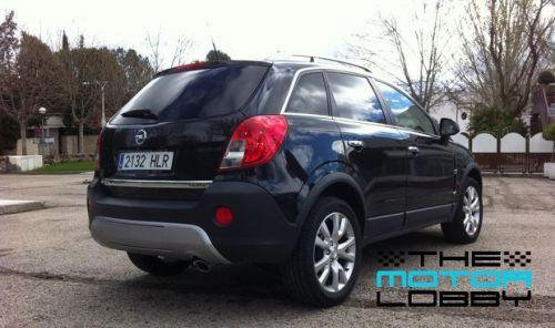 Opel-Antara-2013-1