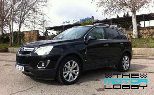 Opel-Antara-2013