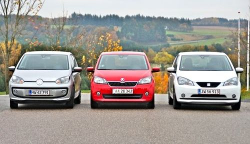 VW-Up-Seat-Mii-Skoda-Citigo