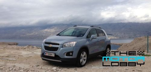 Chevy-Trax(2)