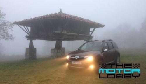 Dacia-Duster-esd1
