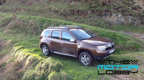 Dacia-Duster-esd2