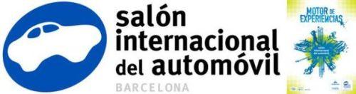 salon-bcn-1