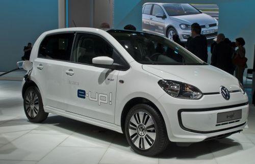 VW-e-up-bcn