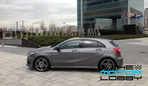 Mercedes-A(23)