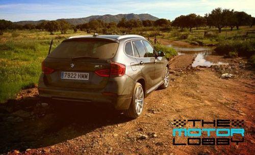 BMW-X1-1